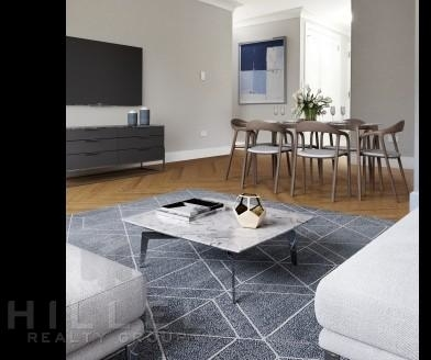 2 Bedrooms, Manhattan Valley Rental in NYC for $4,441 - Photo 1