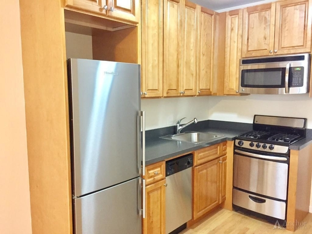 Studio, Upper East Side Rental in NYC for $2,175 - Photo 1