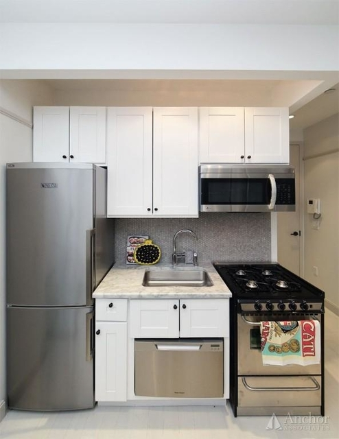 3 Bedrooms, Alphabet City Rental in NYC for $5,500 - Photo 2