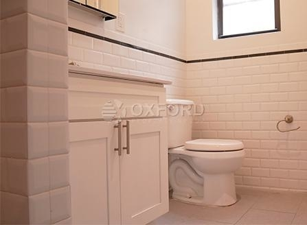 5 Bedrooms, Hudson Heights Rental in NYC for $5,025 - Photo 2