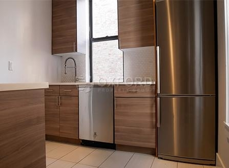 5 Bedrooms, Hudson Heights Rental in NYC for $5,025 - Photo 1