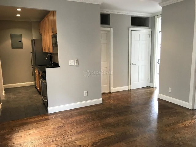 3 Bedrooms, East Harlem Rental in NYC for $3,663 - Photo 1