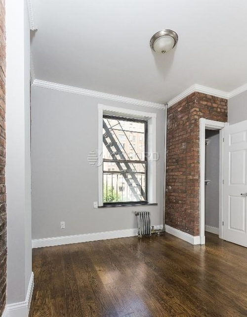 6 Bedrooms, Manhattan Valley Rental in NYC for $6,047 - Photo 2