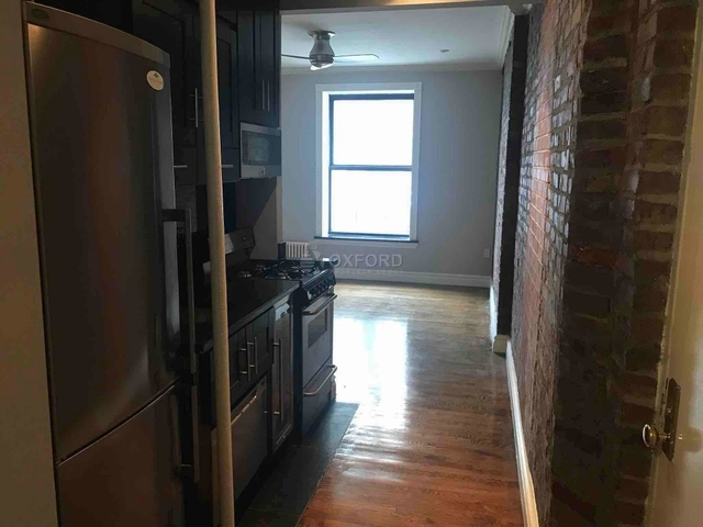 2 Bedrooms, Gramercy Park Rental in NYC for $4,303 - Photo 1