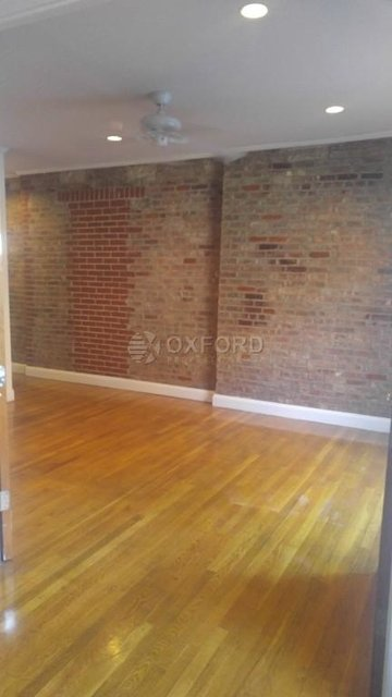 2 Bedrooms, Gramercy Park Rental in NYC for $4,305 - Photo 2