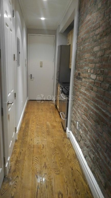 2 Bedrooms, East Village Rental in NYC for $5,222 - Photo 2