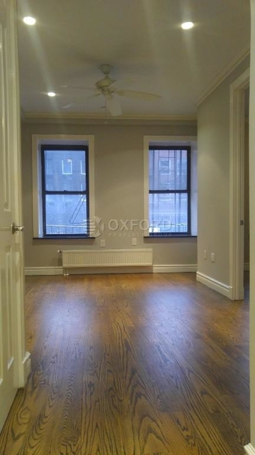 2 Bedrooms, East Village Rental in NYC for $5,314 - Photo 1