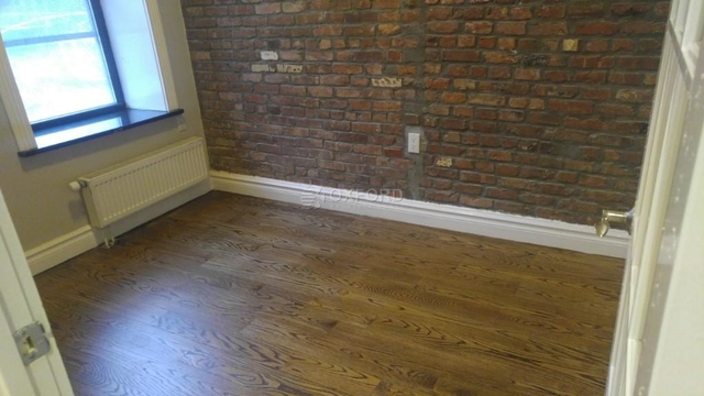 2 Bedrooms, East Village Rental in NYC for $5,314 - Photo 2