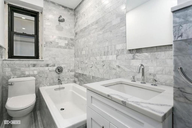 2 Bedrooms, Turtle Bay Rental in NYC for $4,542 - Photo 2