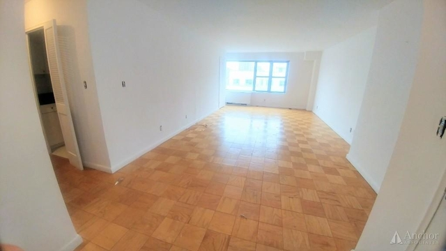 3 Bedrooms, Upper East Side Rental in NYC for $6,250 - Photo 1
