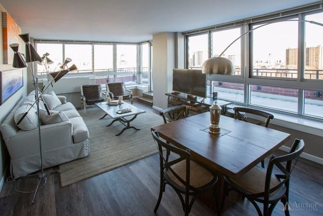 2 Bedrooms, Bowery Rental in NYC for $6,056 - Photo 1