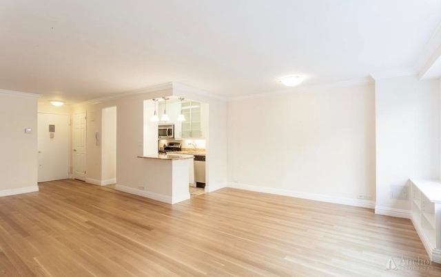 1 Bedroom, Flatiron District Rental in NYC for $4,350 - Photo 2