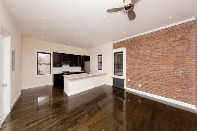 4 Bedrooms, Upper East Side Rental in NYC for $6,950 - Photo 1