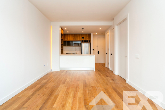 1 Bedroom, Midwood Rental in NYC for $2,199 - Photo 1