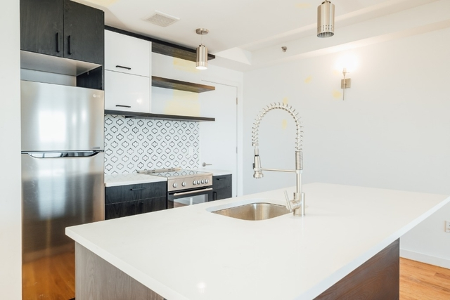2 Bedrooms, Flatbush Rental in NYC for $2,292 - Photo 2