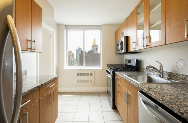 2 Bedrooms, NoMad Rental in NYC for $8,860 - Photo 2