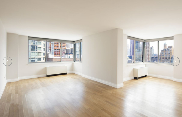2 Bedrooms, NoMad Rental in NYC for $8,860 - Photo 1