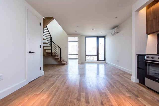 3 Bedrooms, Downtown Brooklyn Rental in NYC for $5,400 - Photo 1