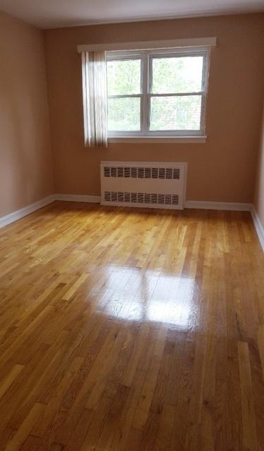 1 Bedroom, Astoria Heights Rental in NYC for $1,650 - Photo 1