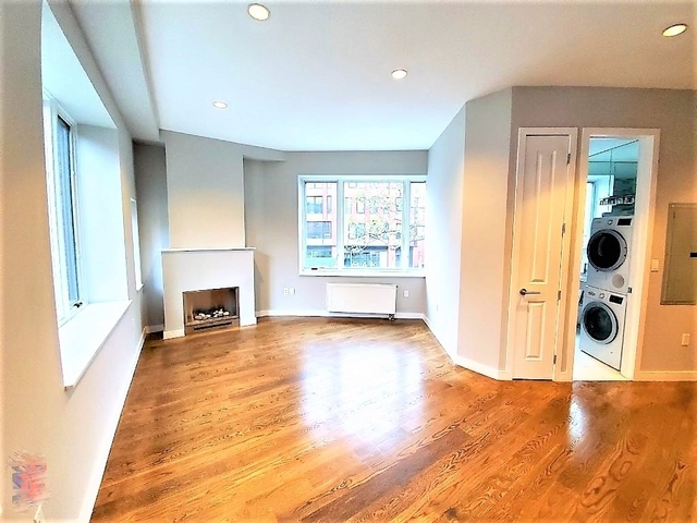 4 Bedrooms, West Village Rental in NYC for $12,829 - Photo 2