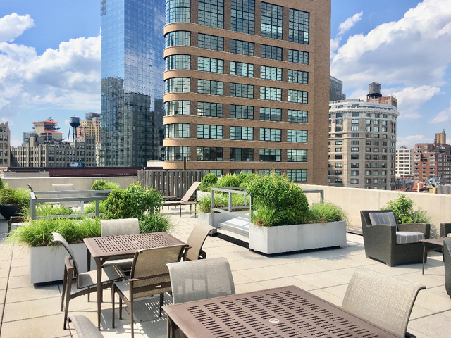 1 Bedroom, SoHo Rental in NYC for $7,150 - Photo 2