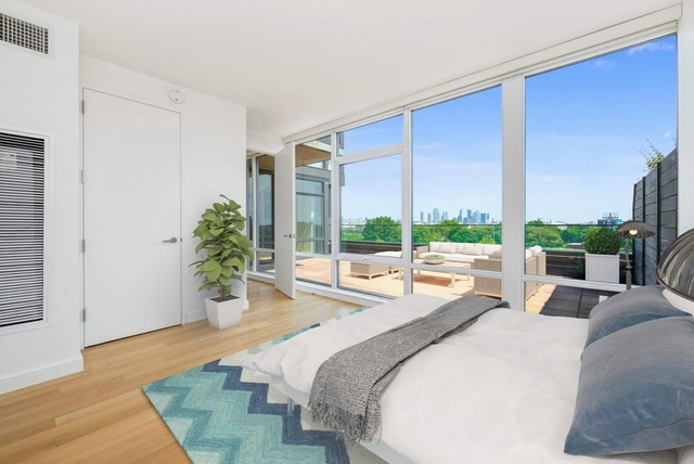 2 Bedrooms, Williamsburg Rental in NYC for $8,394 - Photo 1