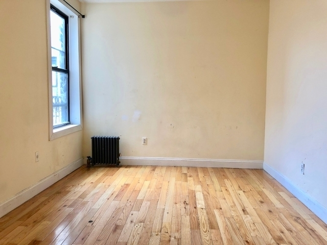 1 Bedroom, Fort George Rental in NYC for $1,975 - Photo 2