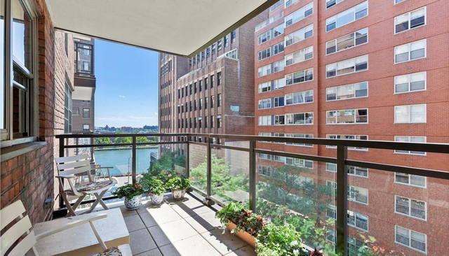 1 Bedroom, Yorkville Rental in NYC for $4,210 - Photo 1