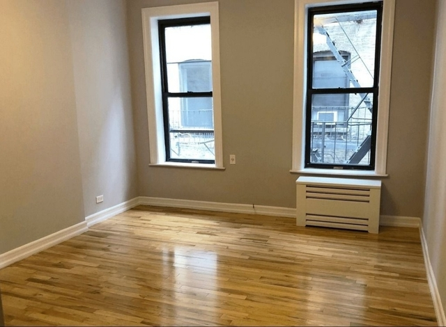 1 Bedroom, Chelsea Rental in NYC for $2,790 - Photo 1