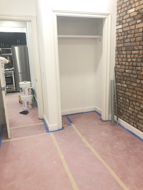 3 Bedrooms, NoHo Rental in NYC for $5,900 - Photo 2