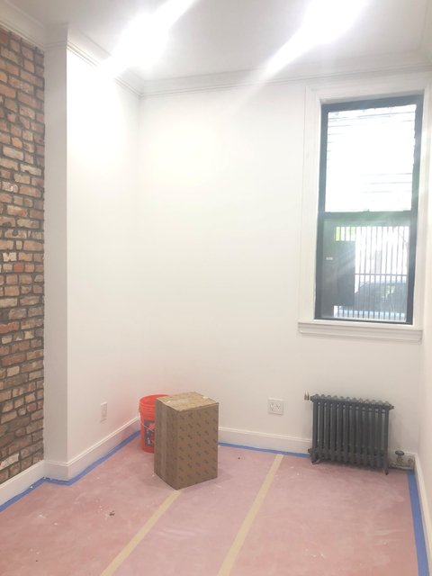 3 Bedrooms, NoHo Rental in NYC for $5,900 - Photo 1