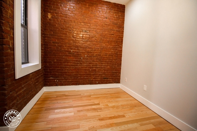 4 Bedrooms, Williamsburg Rental in NYC for $5,475 - Photo 2