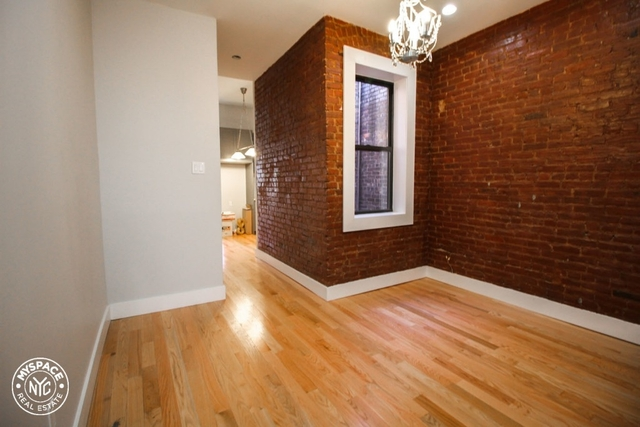 4 Bedrooms, Williamsburg Rental in NYC for $5,475 - Photo 1