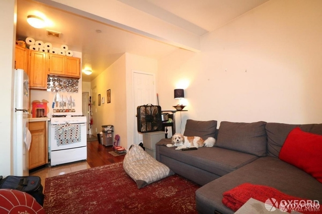 2 Bedrooms, Hell's Kitchen Rental in NYC for $3,175 - Photo 1