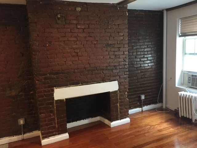 Studio, Greenwich Village Rental in NYC for $2,495 - Photo 2