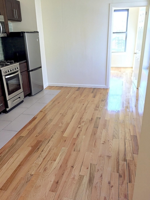 2 Bedrooms, Washington Heights Rental in NYC for $2,590 - Photo 2