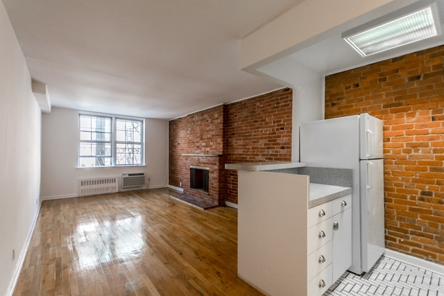 Studio, Yorkville Rental in NYC for $1,985 - Photo 2