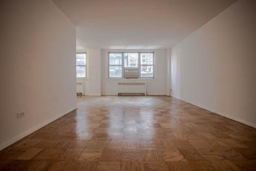 3 Bedrooms, Kips Bay Rental in NYC for $4,750 - Photo 2