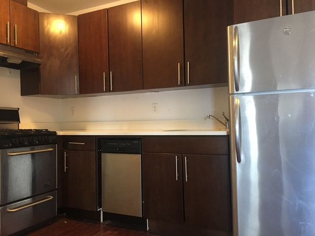 2 Bedrooms, Ditmas Park Rental in NYC for $2,450 - Photo 1
