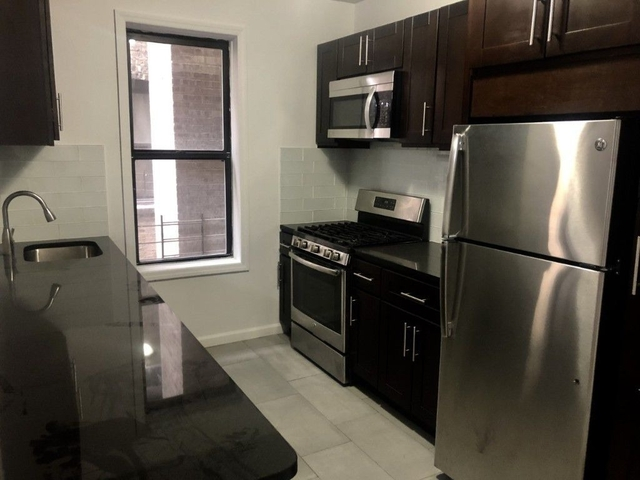 3 Bedrooms, Washington Heights Rental in NYC for $3,395 - Photo 2