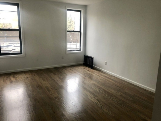3 Bedrooms, Washington Heights Rental in NYC for $3,395 - Photo 1