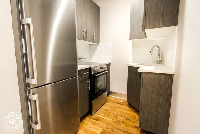 2 Bedrooms, Williamsburg Rental in NYC for $3,400 - Photo 2