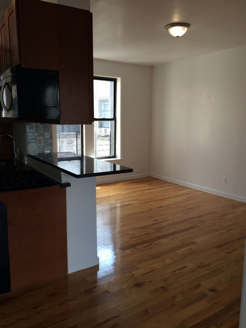 4 Bedrooms, Washington Heights Rental in NYC for $4,100 - Photo 1