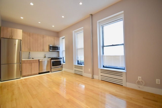 3 Bedrooms, Hamilton Heights Rental in NYC for $3,595 - Photo 2
