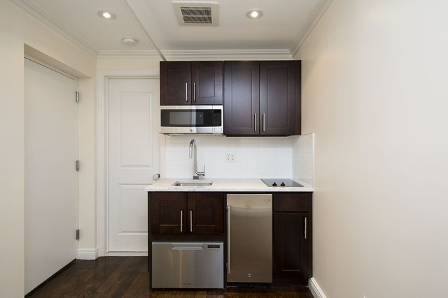 Studio, East Village Rental in NYC for $2,100 - Photo 1