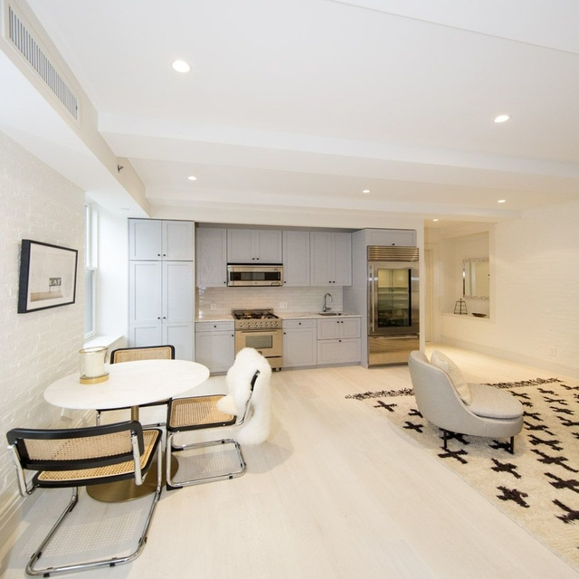 3 Bedrooms, NoMad Rental in NYC for $7,900 - Photo 1