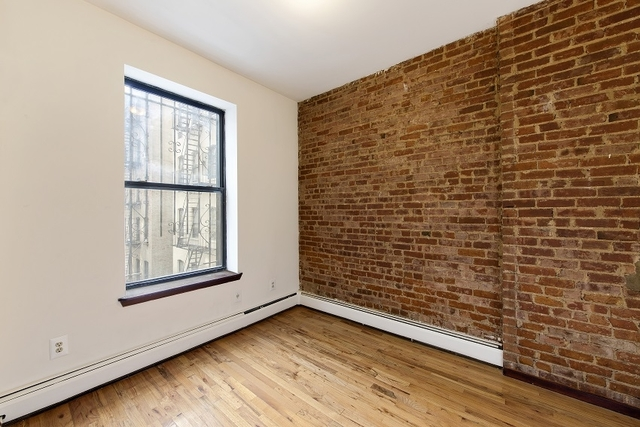 2 Bedrooms, Manhattan Valley Rental in NYC for $2,895 - Photo 2