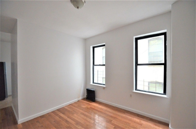 1 Bedroom, Manhattanville Rental in NYC for $1,750 - Photo 2