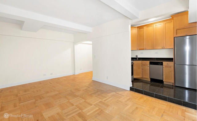 Studio, Midtown East Rental in NYC for $2,750 - Photo 2