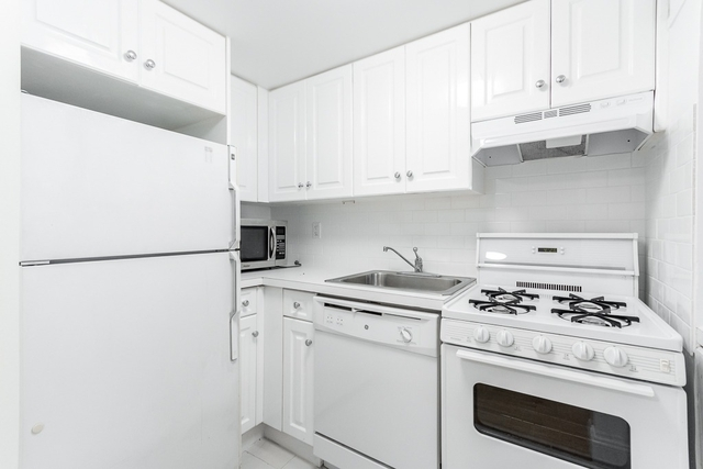 2 Bedrooms, NoHo Rental in NYC for $6,435 - Photo 2